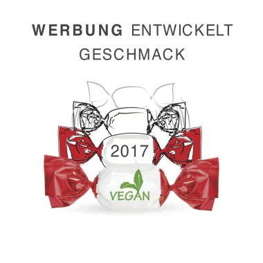 Katalog Vegane Produkte 2017