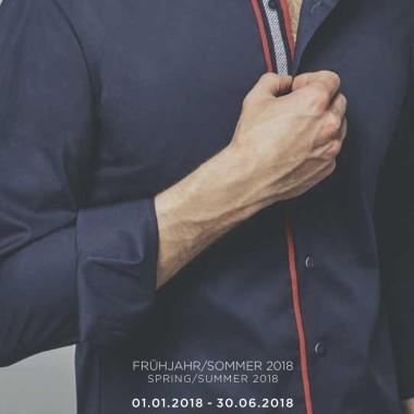 Katalog Eterna Fashion