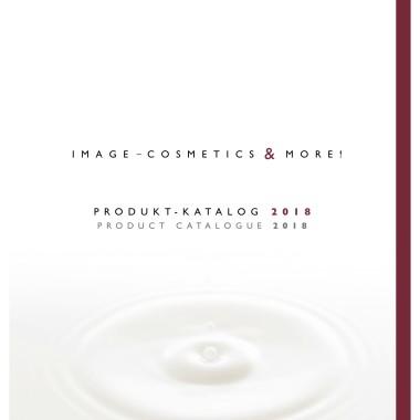 Katalog Cosmetics & More