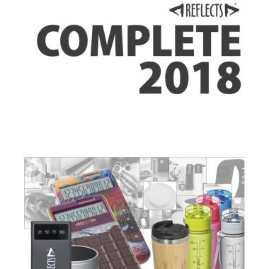 Katalog Complete