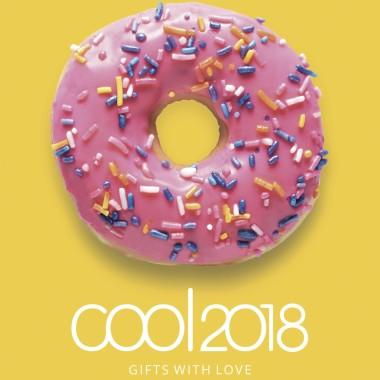 Katalog COOL 2018