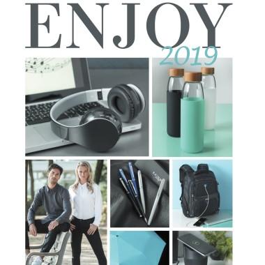 Katalog Enjoy 2019