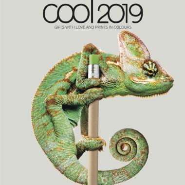 Katalog COOL 2019