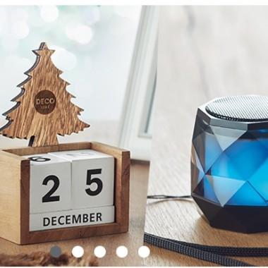 Katalog More than Christmas 2019