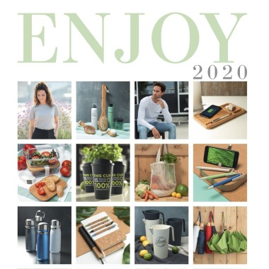 Katalog Enjoy 2020