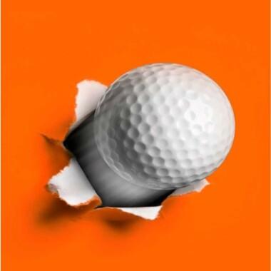 Katalog Golf