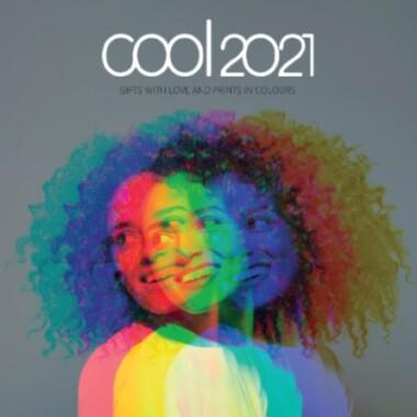 Katalog COOL 2021